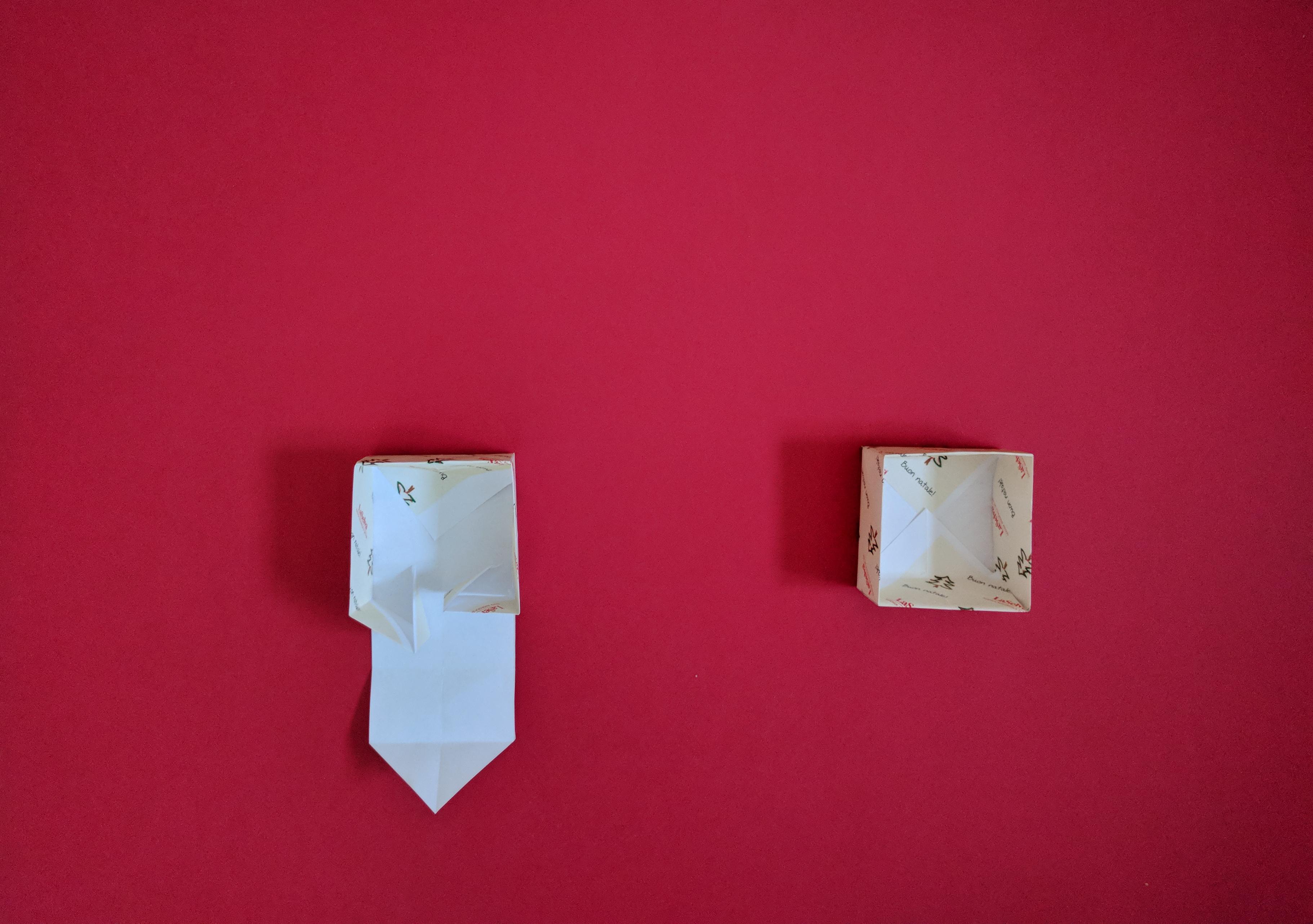 Papierschachtel_Schritt8