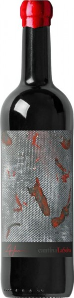 Special Edition Rosso Toscano IGT 2013 - 0,75l