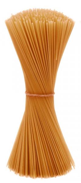 Spaghetti - Vollkornnudeln aus Hartweizengrieß - 5kg