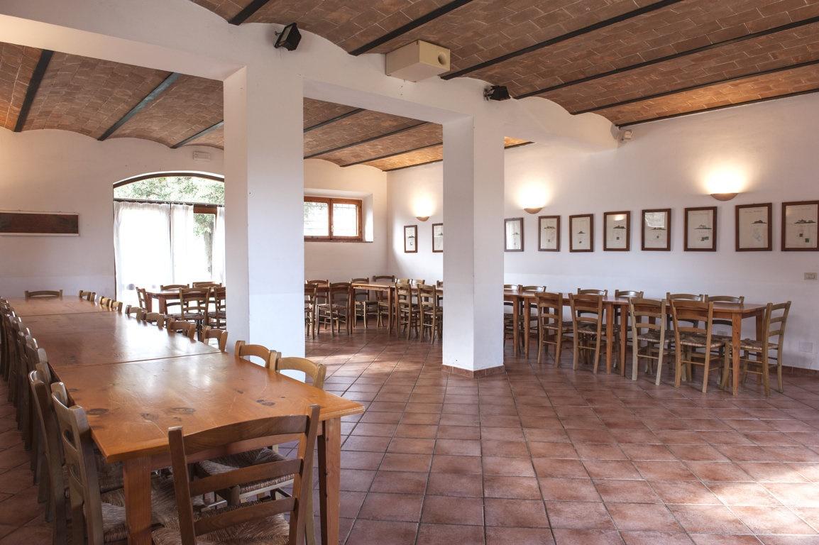 LaSelva_Origlio_Seminarraum_groß