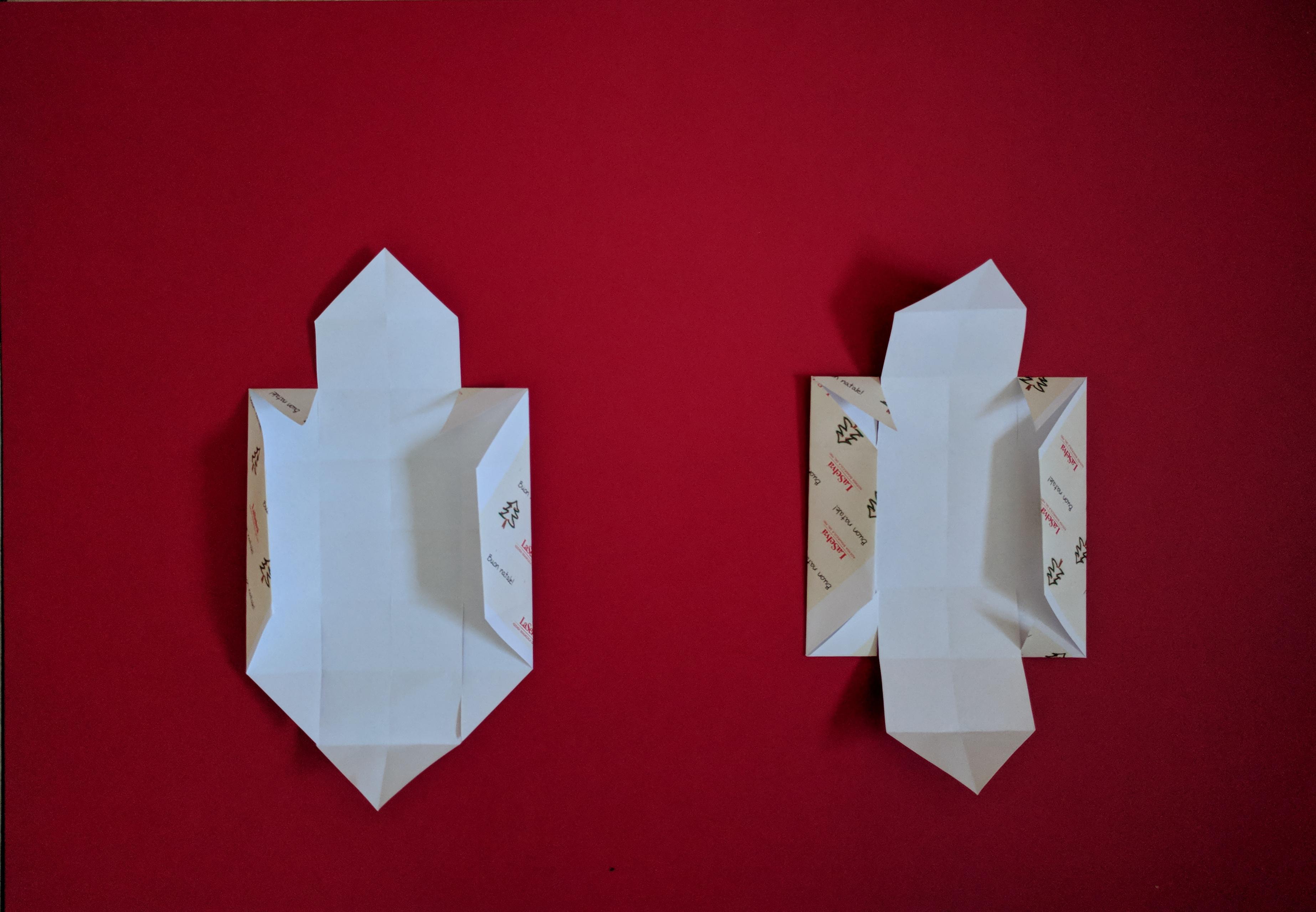 Papierschachtel_Schritt6