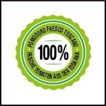 Frische Tomaten aus der Toskana - zu 100 %
