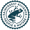 https://www.laselva.bio/media/image/27/88/3a/LaSelva-Shop_RainforestAlliance.png