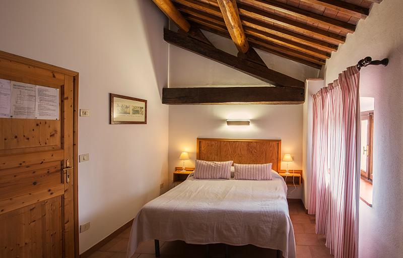 Room LaSelva9