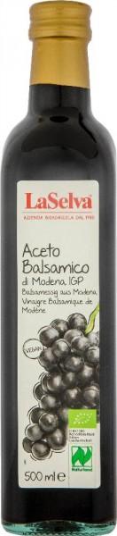Balsamessig aus Modena - 500ml