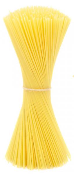 Spaghetti - Nudeln aus Hartweizengrieß - 5kg