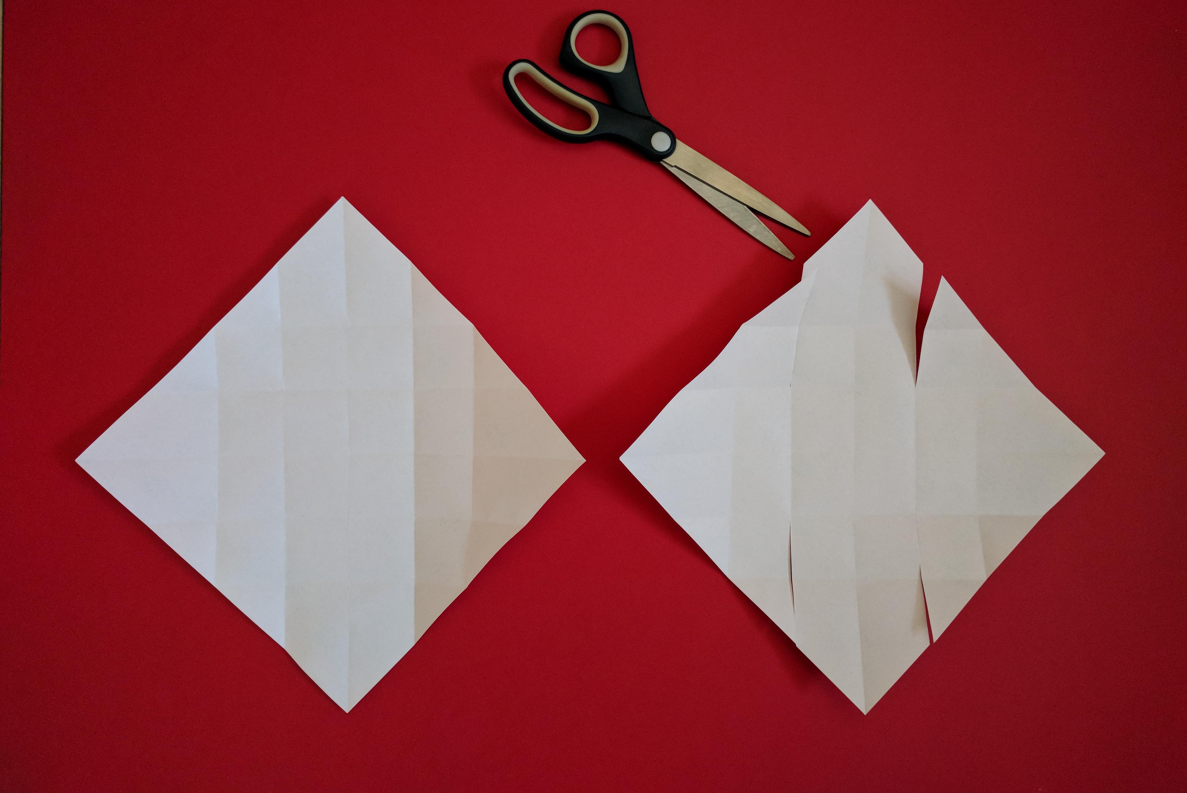 Papierschachtel_Schritt3