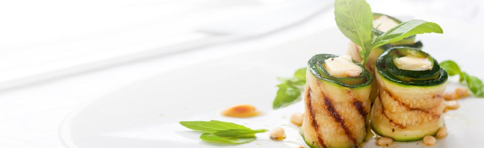 Italienisch Kochen mit LaSelva: Italienische Rezepte zum Probieren und Schlemmen
