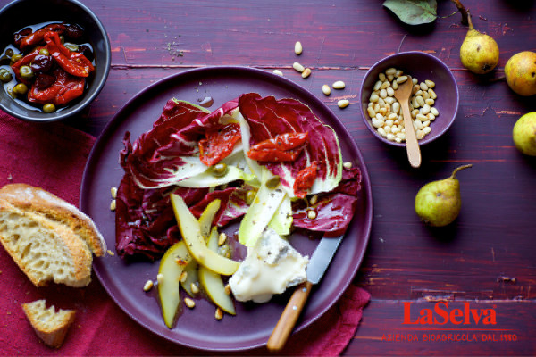 LaSelva_Winterlicher_Salat