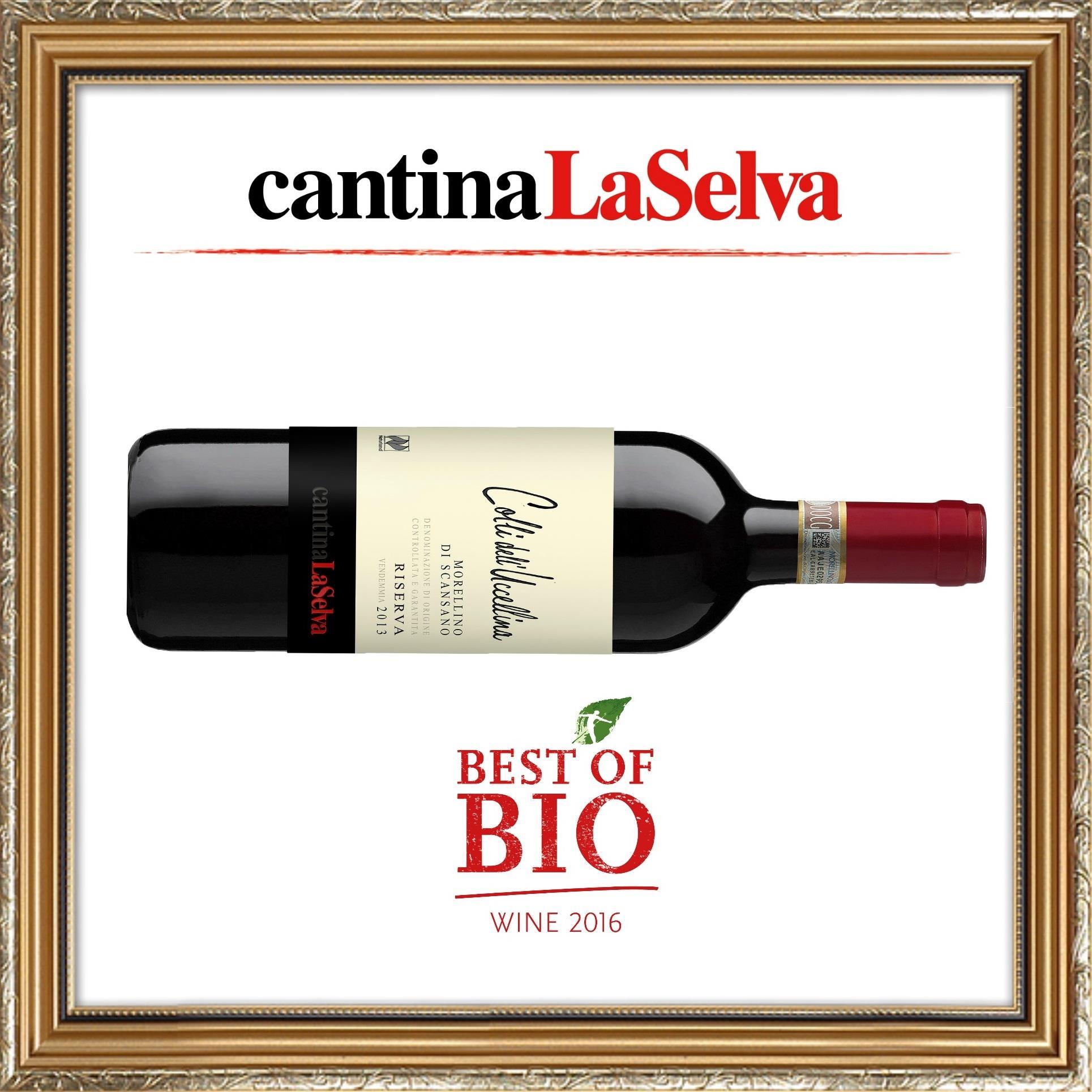 Best_of_Bio_wine