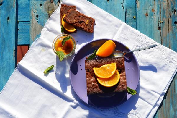 LaSelva_Dessert_di_cioccolatogX5odIq1gGSAA