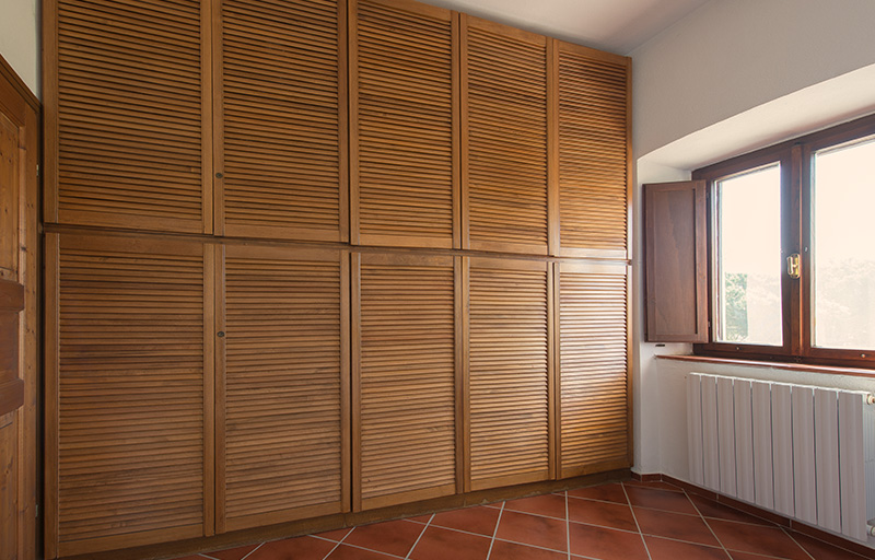 Room LaSelva
