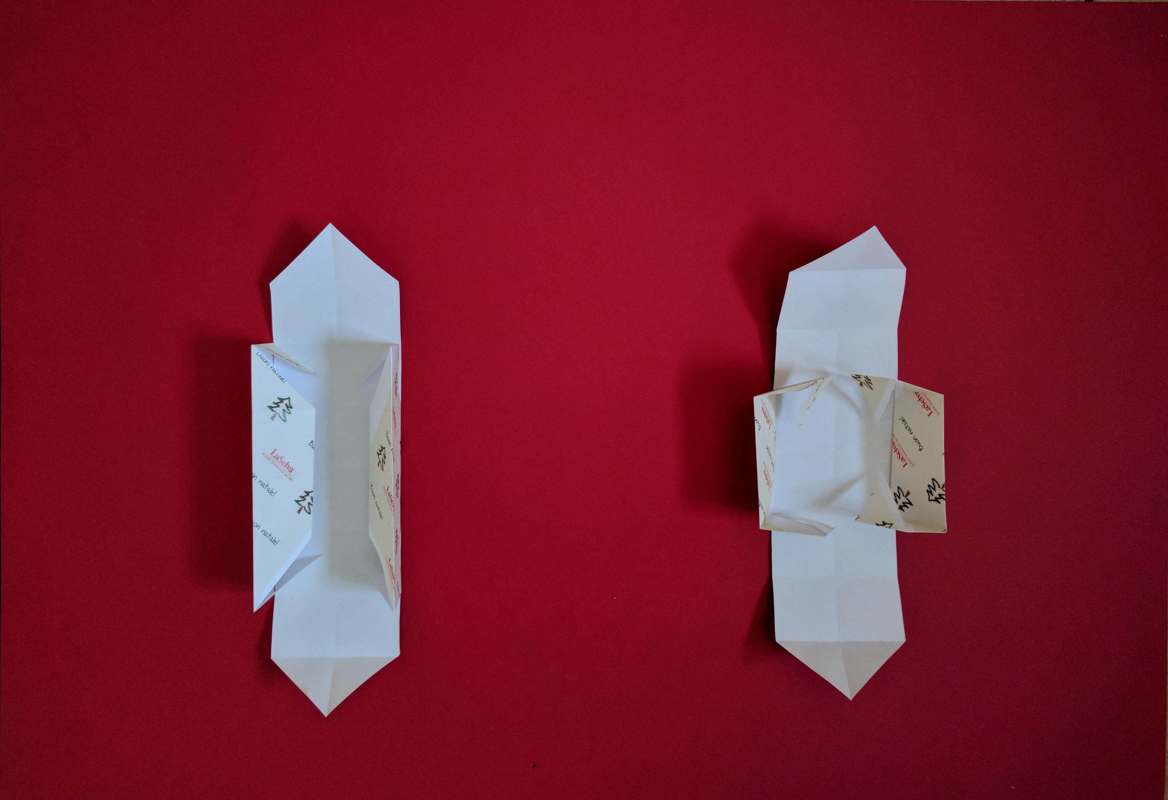 Papierschachtel_Schritt7