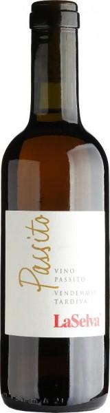 PASSITO - Dessertwein - 0,375l
