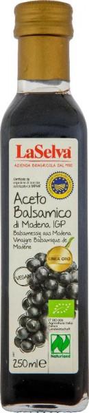 Balsamessig aus Modena GOLD - 250ml