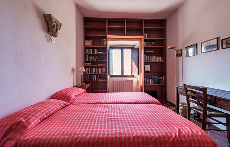Room LaSelva4