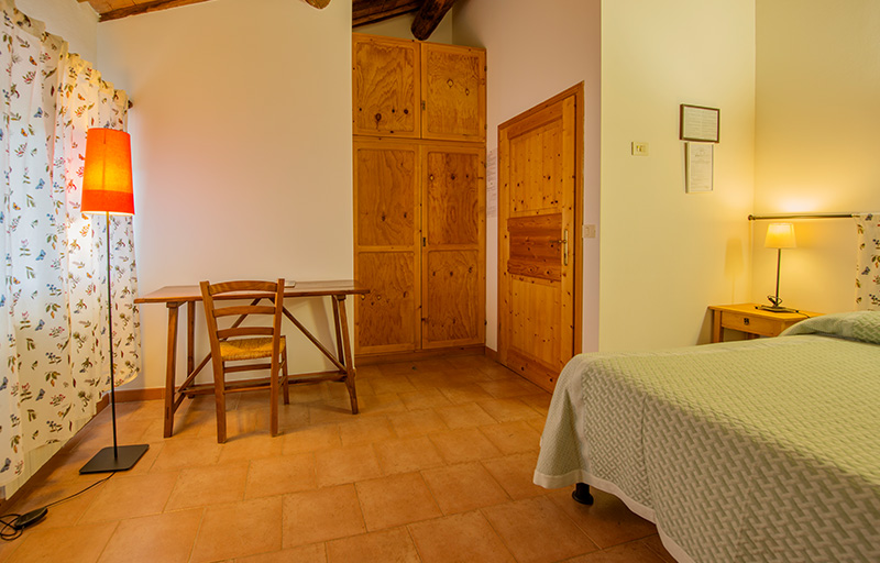 Room LaSelva11