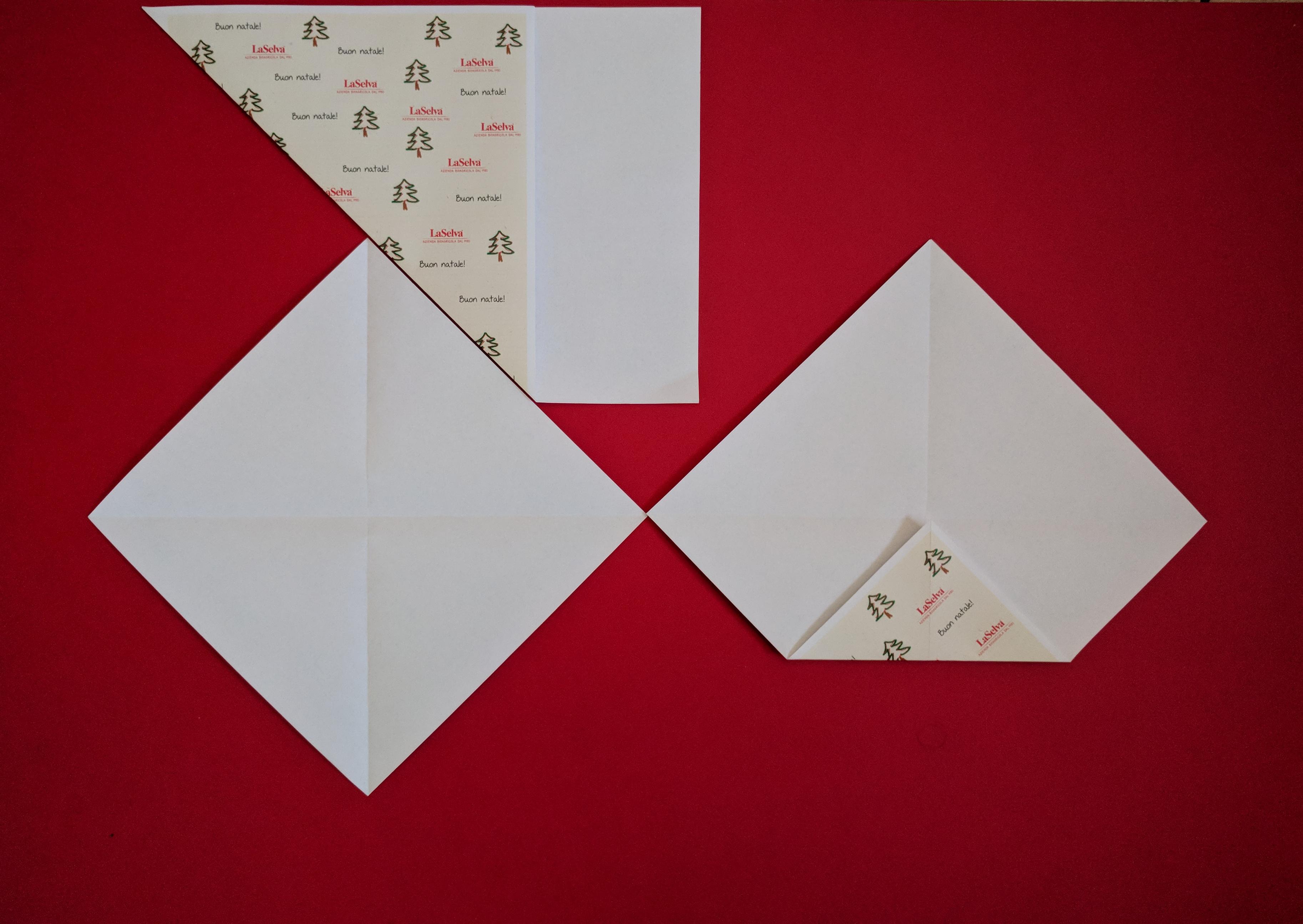 Papierschachtel_Schritt1