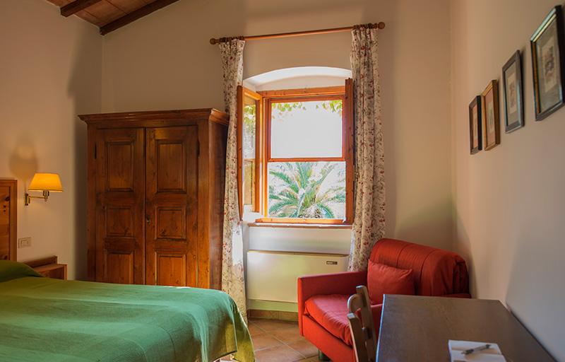 Room Origlio5