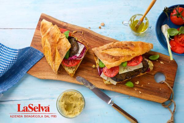 LaSelva_Sandwich-Toskana_mit_Radicchio