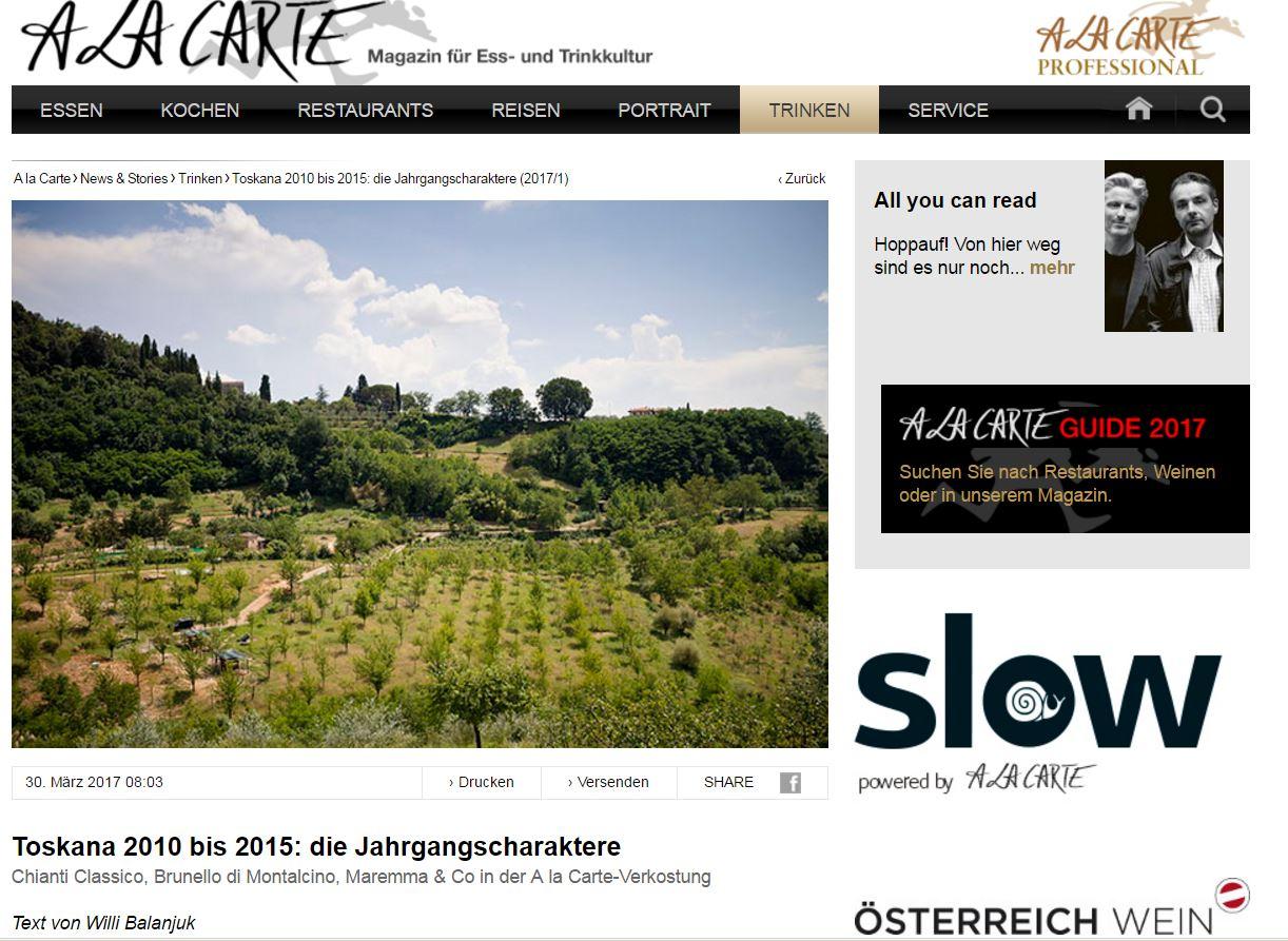 Alacarte_Magazin
