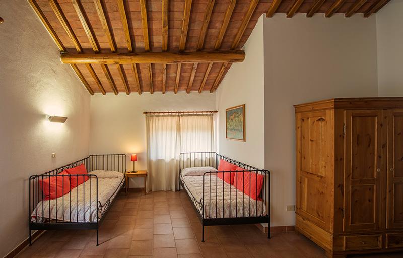 Room LaSelva7