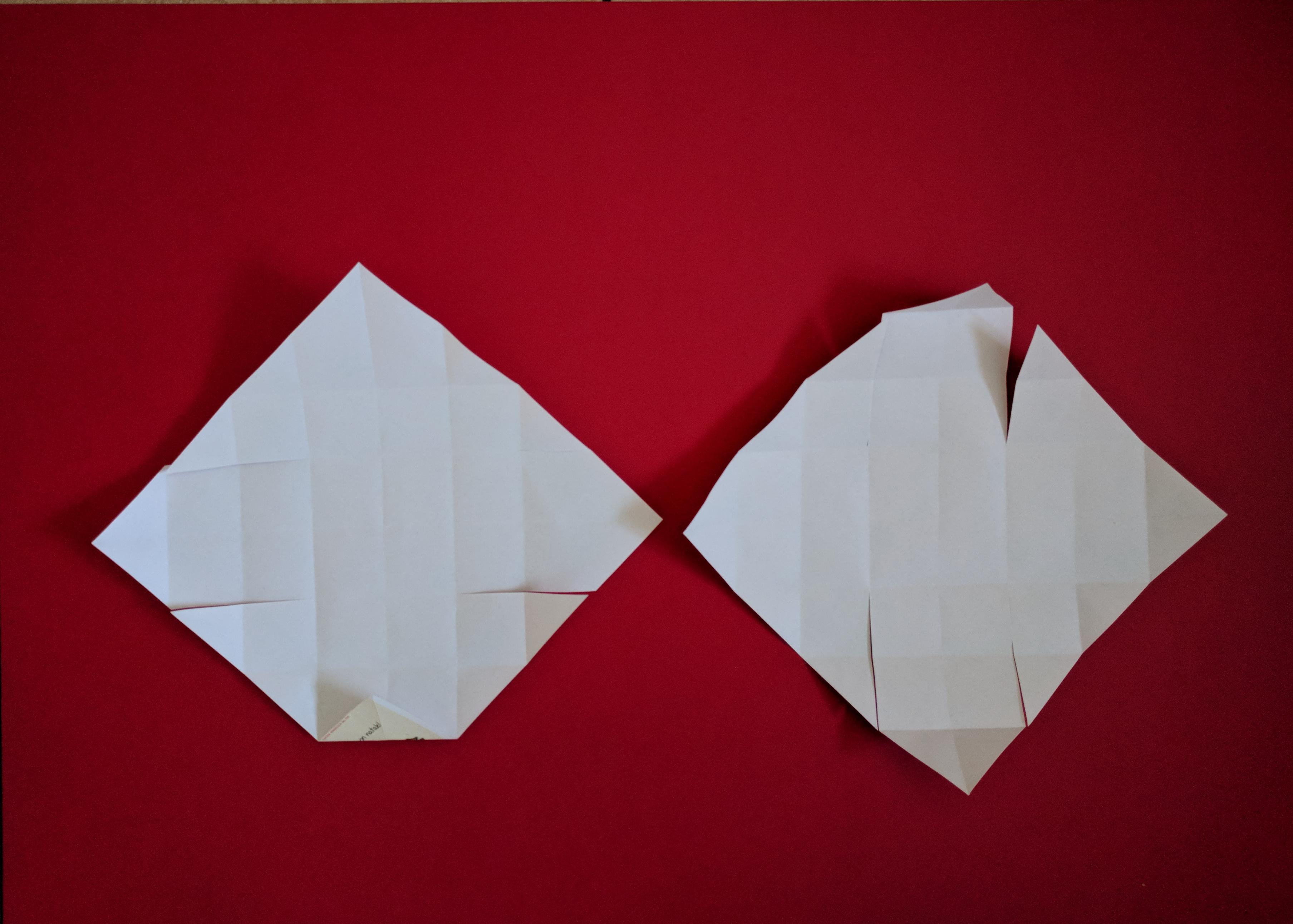 Papierschachtel_Schritt4