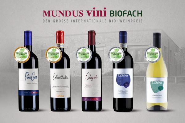 BLOG_MUNDUSVINI-BioFach2021