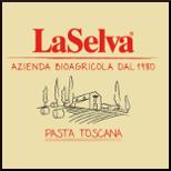 LaSelva Pasta Toscana