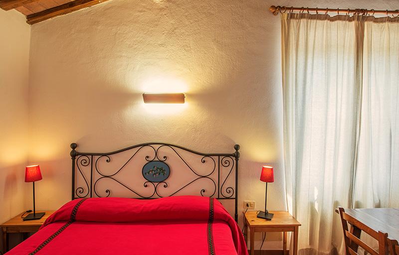 Room LaSelva8