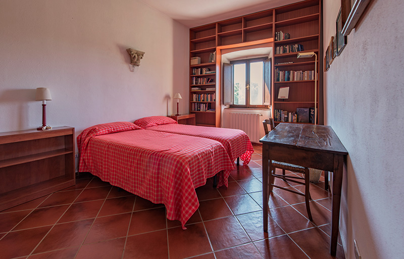Room LaSelva3